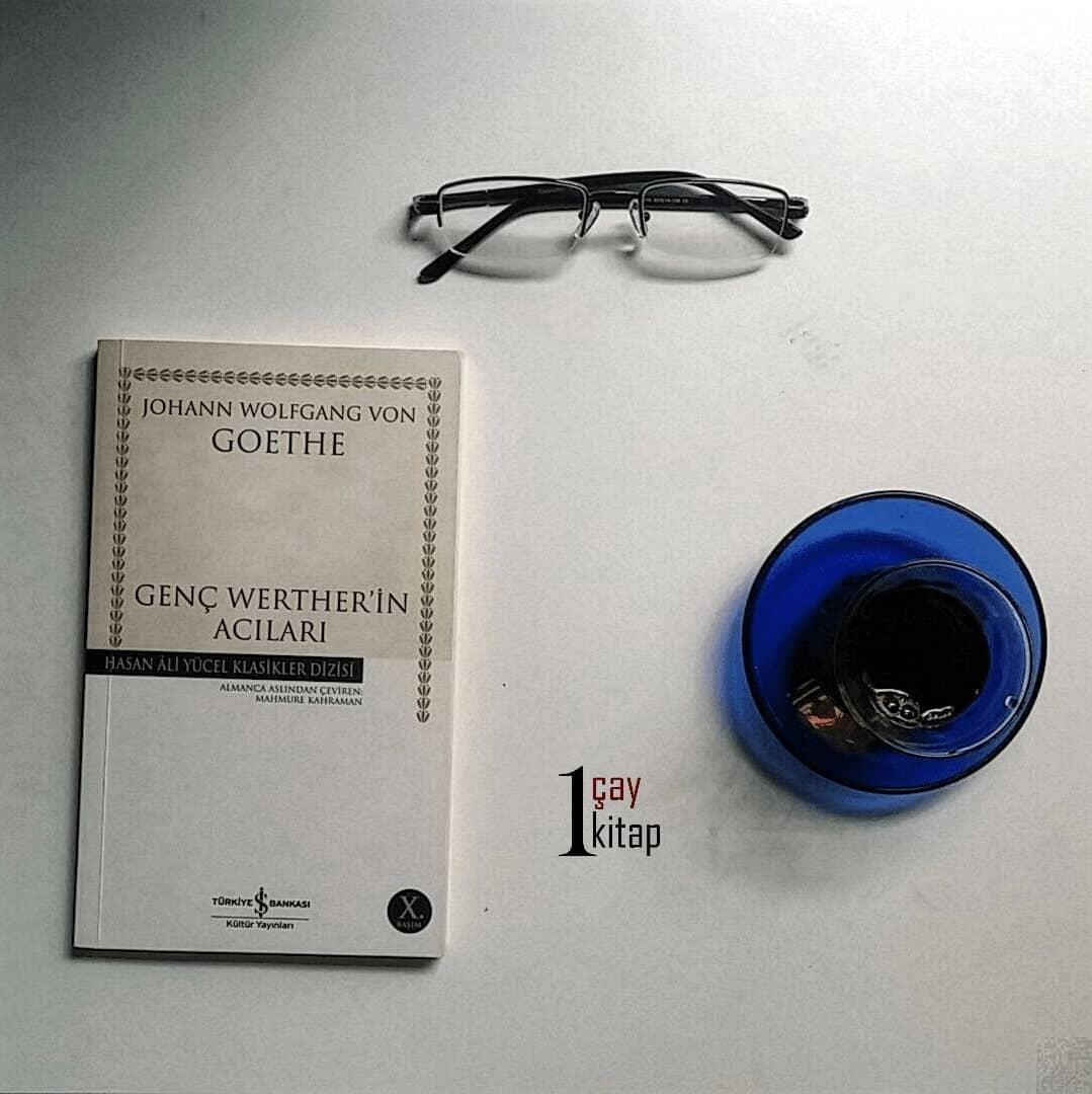 genç-wherterin-acıları-kitap-yorumu